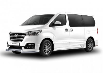 AF-Car-Rental-MPV-Hyundai-Starex-Plus