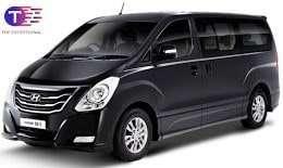 سعر التوصيل من مطار جدة الى الحرم بسيارة هيونداي